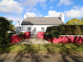 Julie's Cottage - County Kerry - 925755 - thumbnail photo 1