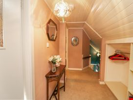 Julie's Cottage - County Kerry - 925755 - thumbnail photo 24
