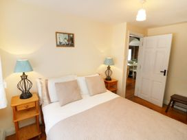 Julie's Cottage - County Kerry - 925755 - thumbnail photo 28