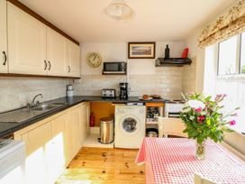 Julie's Cottage - County Kerry - 925755 - thumbnail photo 13