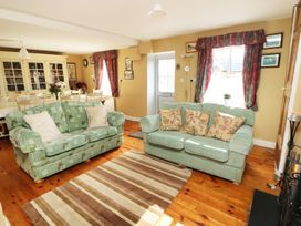 Julie's Cottage - County Kerry - 925755 - thumbnail photo 4