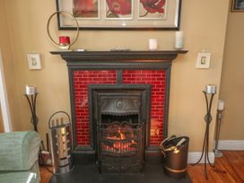 Julie's Cottage - County Kerry - 925755 - thumbnail photo 5