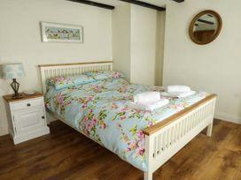 Seafret Cottage - Norfolk - 925790 - thumbnail photo 8