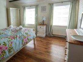 Seafret Cottage - Norfolk - 925790 - thumbnail photo 9