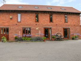 The Granary - Lincolnshire - 925804 - thumbnail photo 2