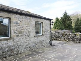 Ashley Croft Lower Barn - Yorkshire Dales - 925822 - thumbnail photo 13