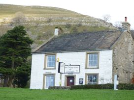 Ashley Croft Lower Barn - Yorkshire Dales - 925822 - thumbnail photo 17