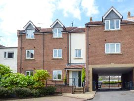 8 Eureka Mews - Northumberland - 925839 - thumbnail photo 12