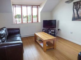 8 Eureka Mews - Northumberland - 925839 - thumbnail photo 4