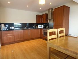 8 Eureka Mews - Northumberland - 925839 - thumbnail photo 6