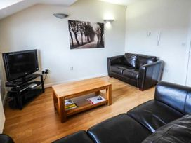 8 Eureka Mews - Northumberland - 925839 - thumbnail photo 5