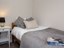 8 Eureka Mews - Northumberland - 925839 - thumbnail photo 9