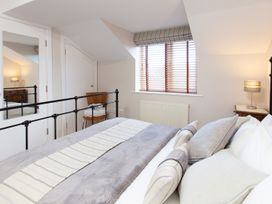 8 Eureka Mews - Northumberland - 925839 - thumbnail photo 7