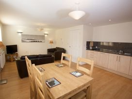 8 Eureka Mews - Northumberland - 925839 - thumbnail photo 3