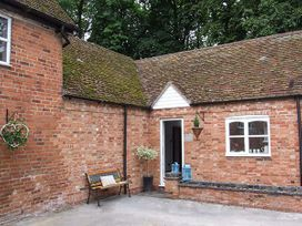 Finwood Cottage 1 - Cotswolds - 925843 - thumbnail photo 2