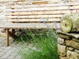 Mill Cottage - Yorkshire Dales - 925847 - thumbnail photo 2