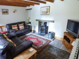 Mill Cottage - Yorkshire Dales - 925847 - thumbnail photo 3