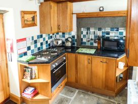 Mill Cottage - Yorkshire Dales - 925847 - thumbnail photo 4