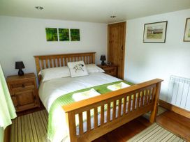 Mill Cottage - Yorkshire Dales - 925847 - thumbnail photo 7