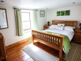 Mill Cottage - Yorkshire Dales - 925847 - thumbnail photo 8