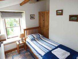 Mill Cottage - Yorkshire Dales - 925847 - thumbnail photo 9