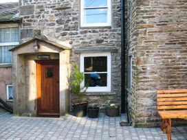 Mill Cottage - Yorkshire Dales - 925847 - thumbnail photo 11