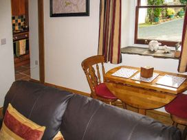 Mill Cottage - Yorkshire Dales - 925847 - thumbnail photo 6