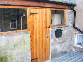 Mill Cottage - Yorkshire Dales - 925847 - thumbnail photo 12