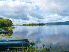 Ardcuillean - North Ireland - 925872 - thumbnail photo 10