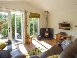 Pippin Lodge - Lake District - 925874 - thumbnail photo 2