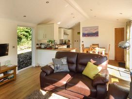 Pippin Lodge - Lake District - 925874 - thumbnail photo 3