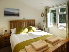 Pippin Lodge - Lake District - 925874 - thumbnail photo 6
