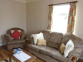 Rook Hill Cottage - Shancroagh & County Galway - 925875 - thumbnail photo 3