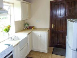 Rook Hill Cottage - Shancroagh & County Galway - 925875 - thumbnail photo 4