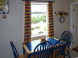 Rook Hill Cottage - Shancroagh & County Galway - 925875 - thumbnail photo 5