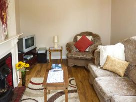 Rook Hill Cottage - Shancroagh & County Galway - 925875 - thumbnail photo 2