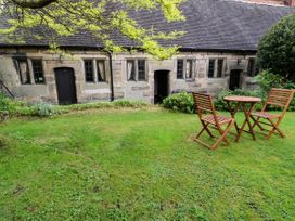 Pegge's Almshouse - Peak District - 925878 - thumbnail photo 2