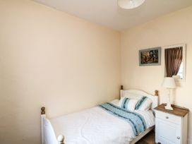 Ash Drive House - County Wexford - 925894 - thumbnail photo 10