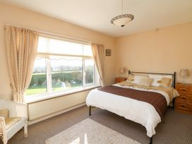 Ash Drive House - County Wexford - 925894 - thumbnail photo 9