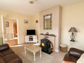 Ash Drive House - County Wexford - 925894 - thumbnail photo 2