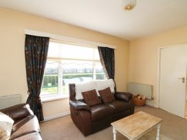Ash Drive House - County Wexford - 925894 - thumbnail photo 3
