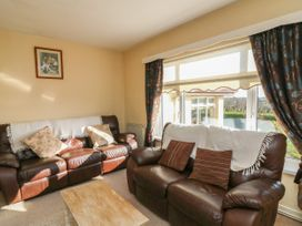 Ash Drive House - County Wexford - 925894 - thumbnail photo 4