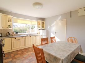 Ash Drive House - County Wexford - 925894 - thumbnail photo 6