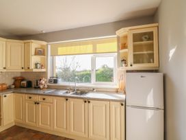 Ash Drive House - County Wexford - 925894 - thumbnail photo 5