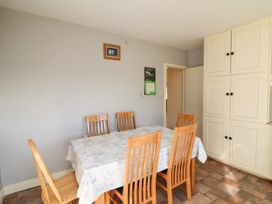 Ash Drive House - County Wexford - 925894 - thumbnail photo 7
