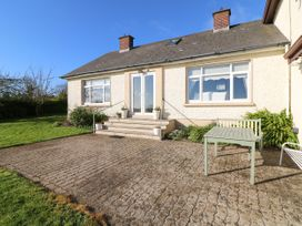 Ash Drive House - County Wexford - 925894 - thumbnail photo 1