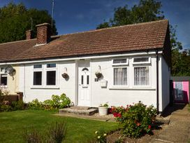 Spurling Cottage - Central England - 925898 - thumbnail photo 2