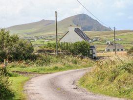 An Nead - County Kerry - 9259 - thumbnail photo 39