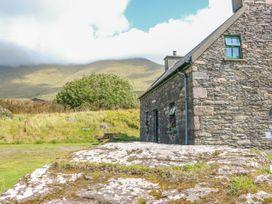An Nead - County Kerry - 9259 - thumbnail photo 36