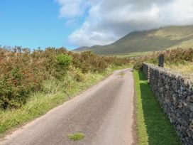 An Nead - County Kerry - 9259 - thumbnail photo 40